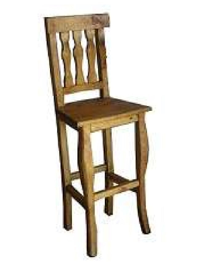 Francis Bar Stool