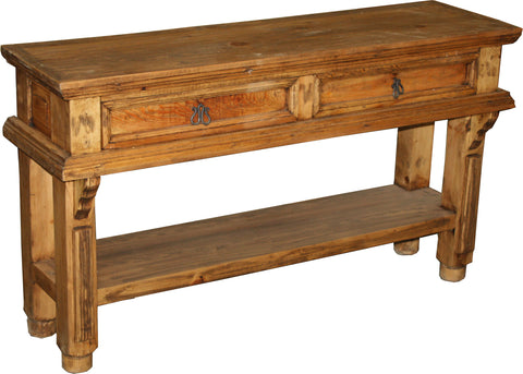 Alis Especial Console Table