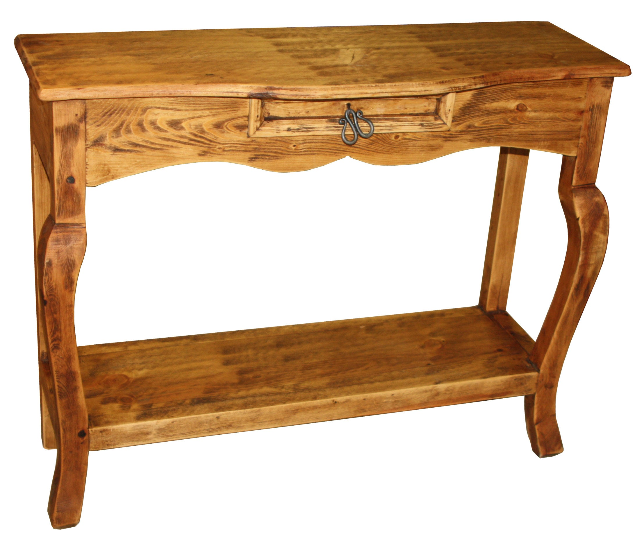 Ale Chica Console Table 39""