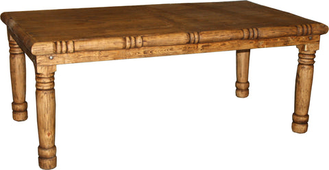Henriette Dining Table 71