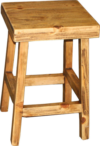Fraylero Bar Stool Counter Height 24""