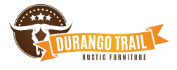 Durango Trail Rustic Furniture