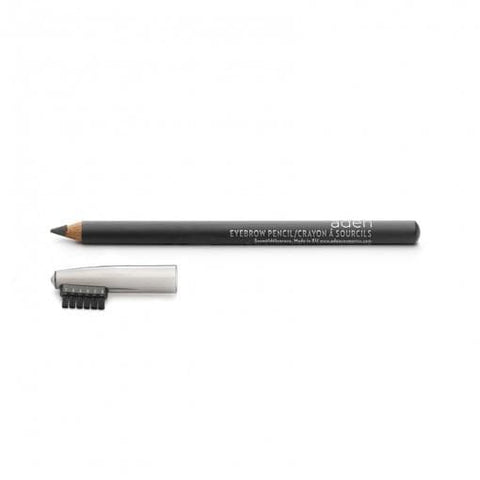 Eyebrow Pencil-Mano Cosmetics