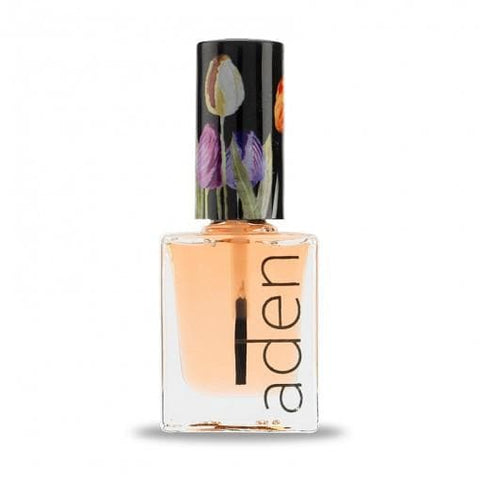 Peach Cuticle Oil - mano-cosmetics-nl