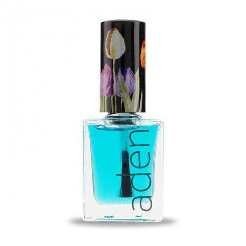 Keratin Base Coat-Mano Cosmetics