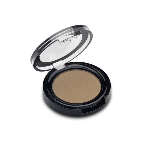 Eyebrow Shadow Powder-Mano Cosmetics