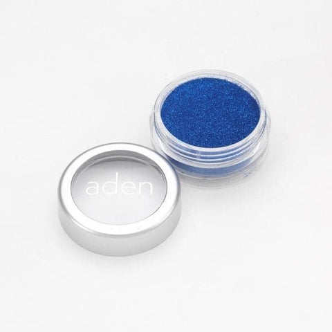 Glitter Powder-Mano Cosmetics