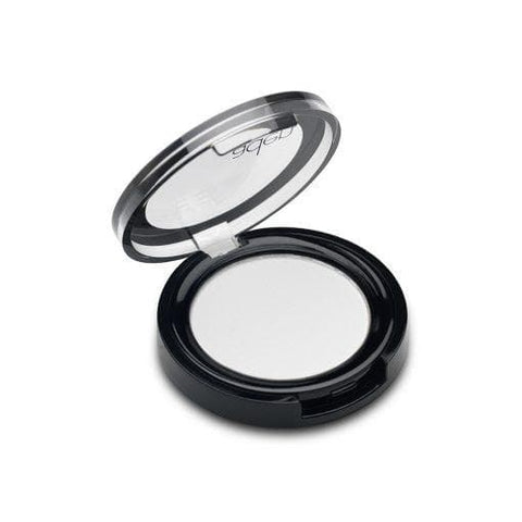 Matte Eyeshadow Powder-Mano Cosmetics
