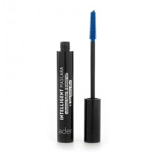 Intelligent Mascara-Mano Cosmetics