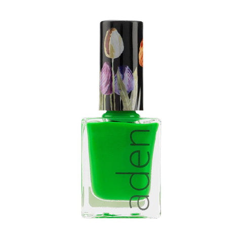Nailpolish - mano-cosmetics-nl