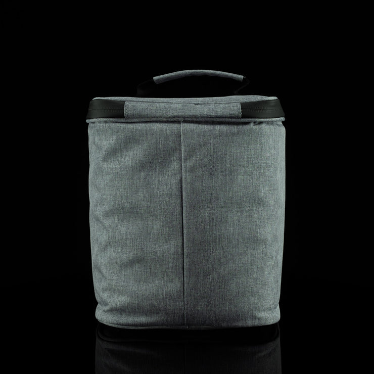 Carbon Smell Proof Bag