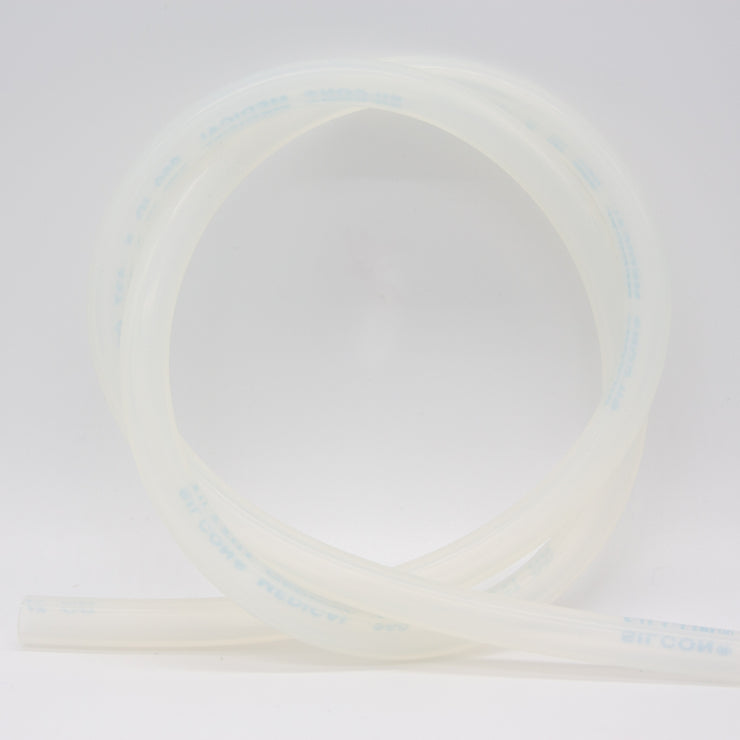 Onsen Labs High Grade Medical Grade 37.5 inch replacement silicone tube for Desktop Pro and Desktop Pro Elite Vaporizers