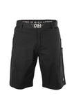 MENS SHORTS - WORK - MISSILE