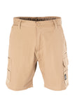 MENS SHORTS - WORK - CARGO - DEMOLITION