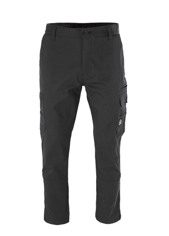 MENS PANTS - WORK - CARGO - DEMOLITION