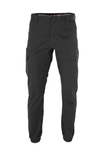 MENS PANTS - WORK - CUFFED - SURGE