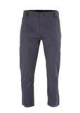 MENS PANTS - WORK - IGNITION
