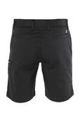 MENS SHORTS - WORK - IGNITION