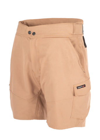 MENS SHORTS - WORK - RAPID FLEX