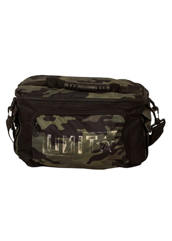 MENS BAG - COOLER - TROOPS