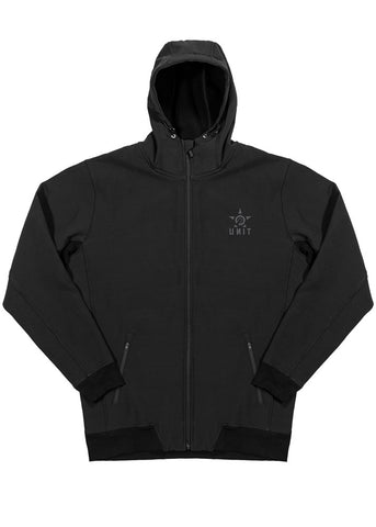 MENS JACKET - KINETIC
