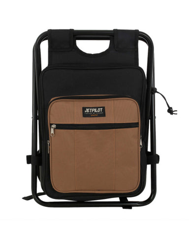 Chilled Esky Seat Bag