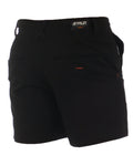 16 JET LITE FUELED WALKSHORT