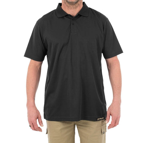 Fueled X2 Polo Shirt