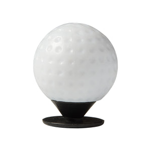 Crocs Jibbitz™ 3D Golf Ball
