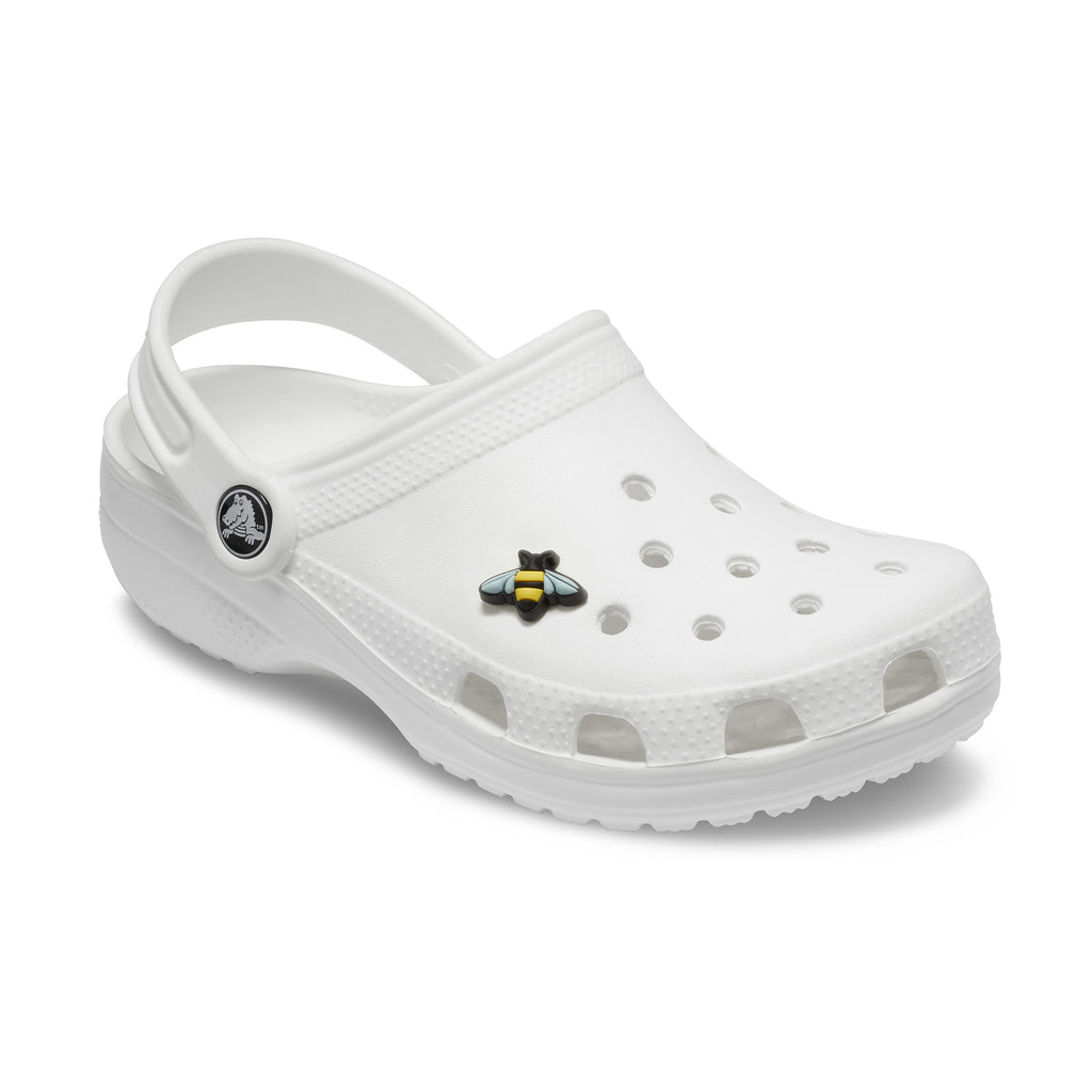 Crocs Jibbitz™ Charm Bumble Bee