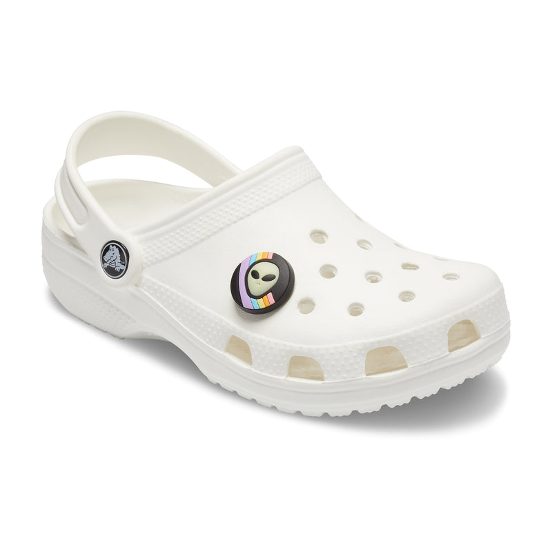 Crocs Jibbitz™ Charm Space Alien