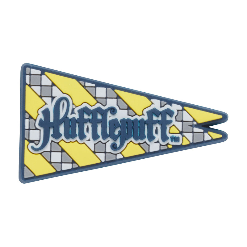 Crocs Jibbitz™ Charm Harry Potter Hufflepuff House
