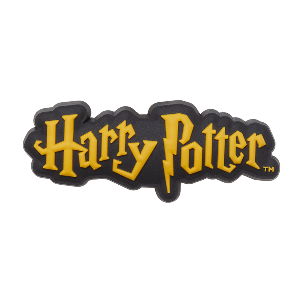Crocs Jibbitz™ Charm Harry Potter Logo