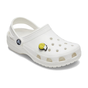 Crocs Jibbitz™ Charm Smiley Thumbs Up