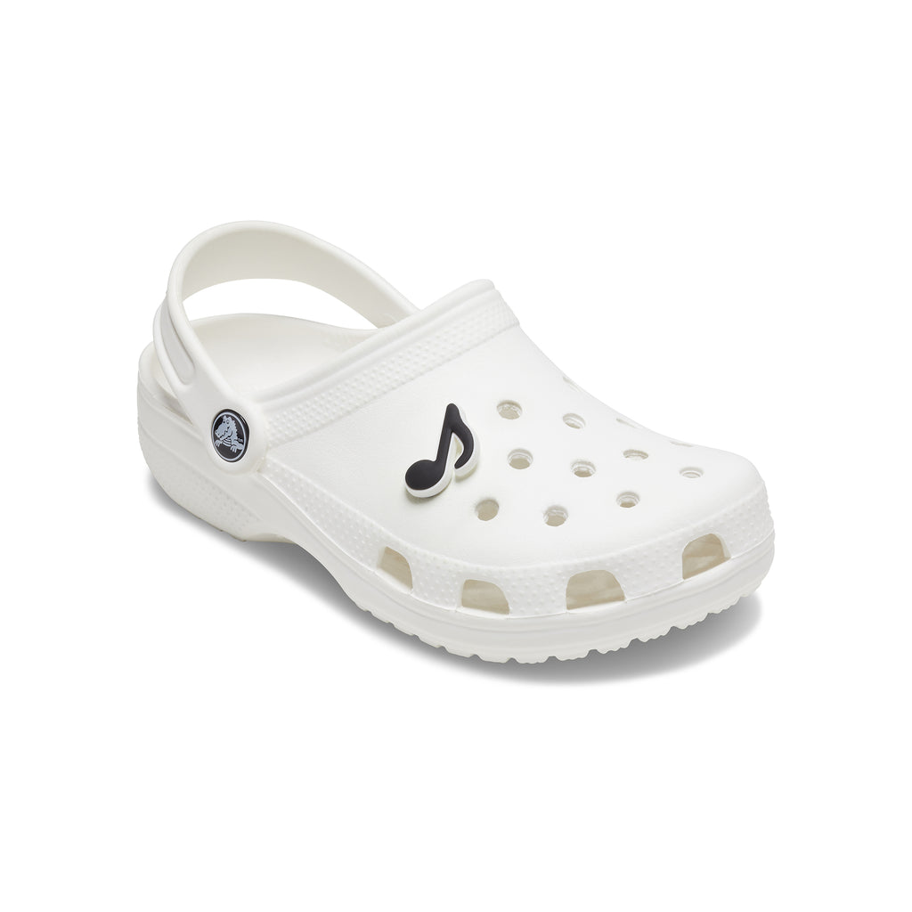 Crocs Jibbitz™ Music Note