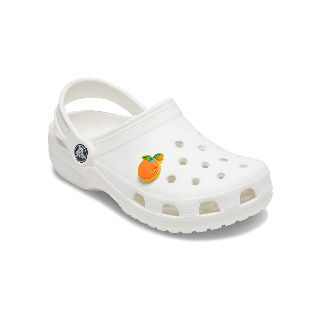 Crocs Jibbitz™ Orange