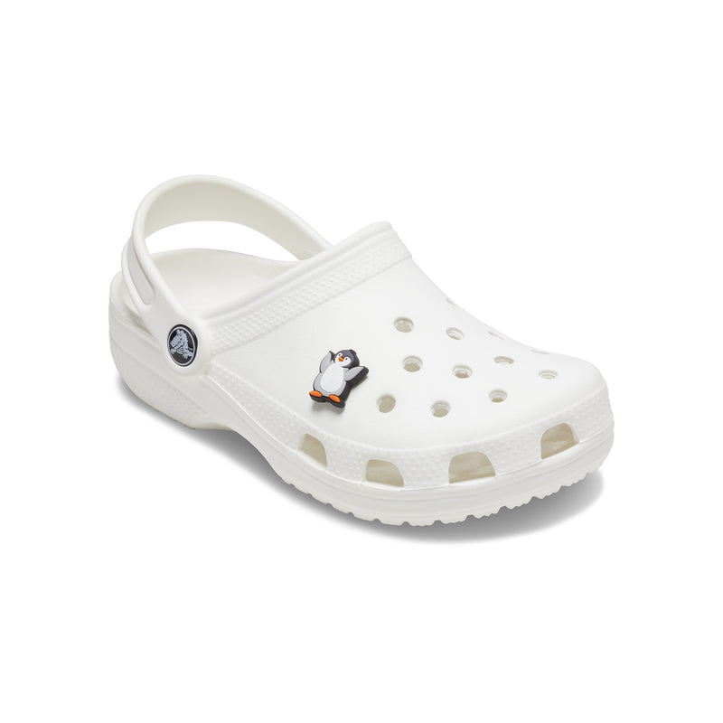 Crocs Jibbitz™ Happy Penguin Chick