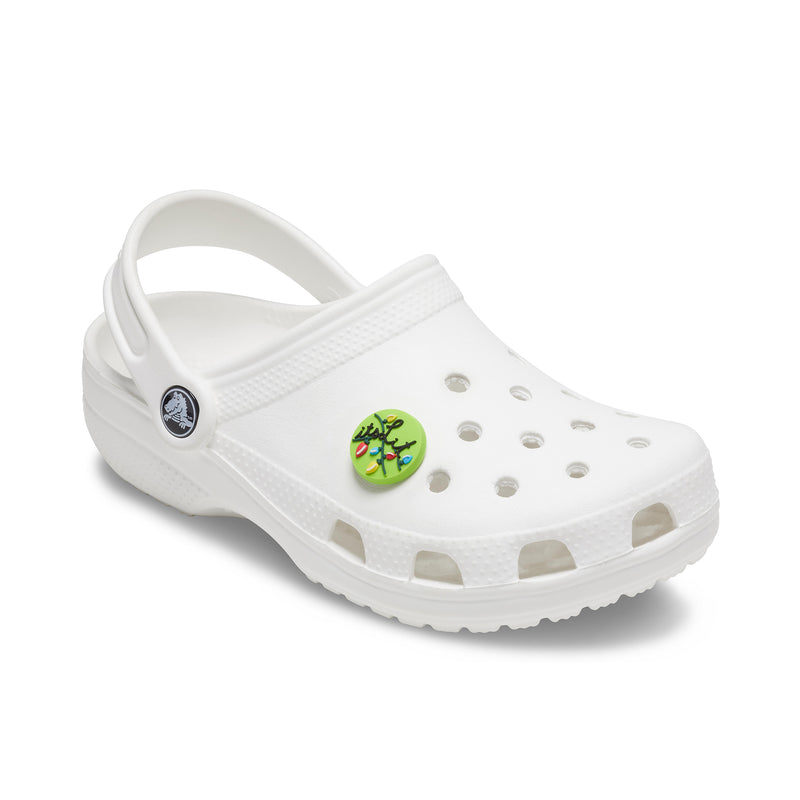 Crocs Jibbitz™ Holiday Its Lit