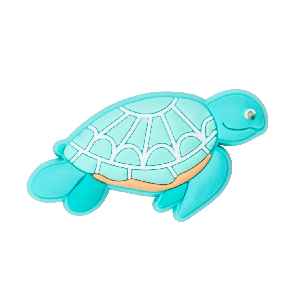 Crocs Jibbitz™ Sea Turtle