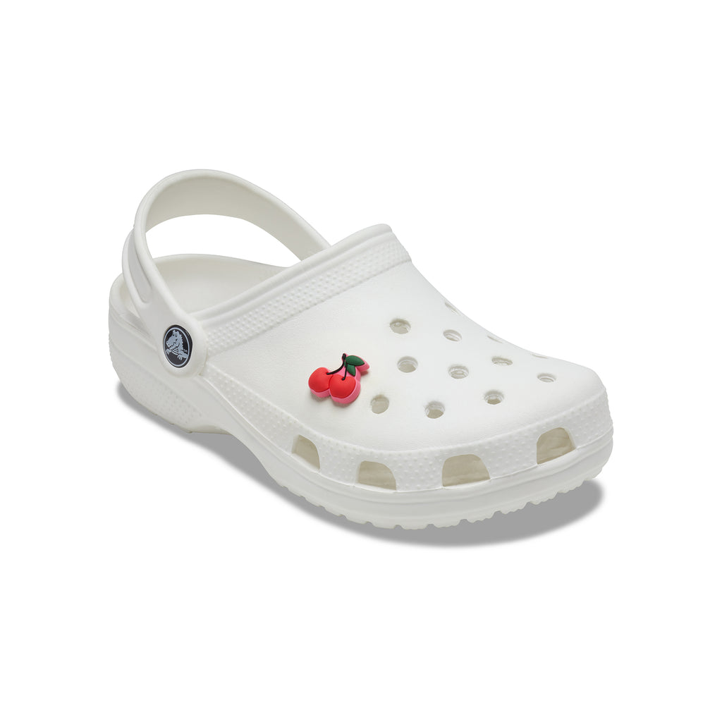 Crocs Jibbitz™ Cherries