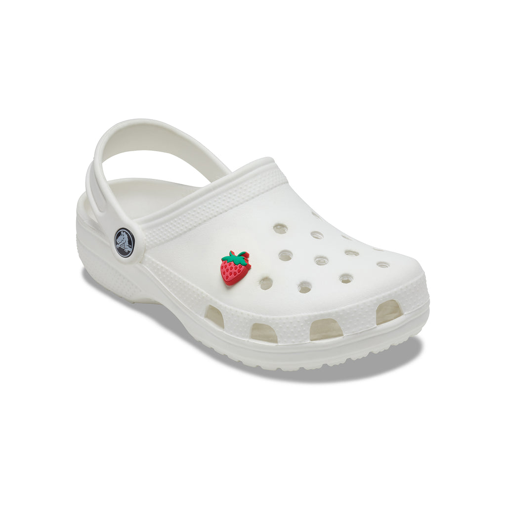 Crocs Jibbitz™ Strawberry Fruit
