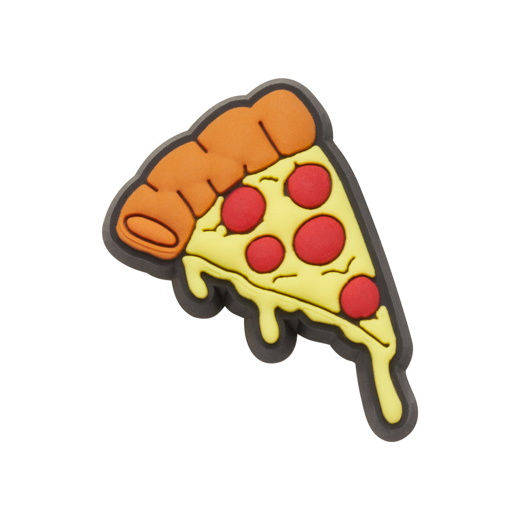 Crocs Jibbitz™ Pizza Slice
