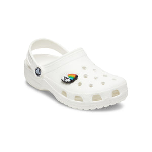 Crocs Jibbitz™ Over It