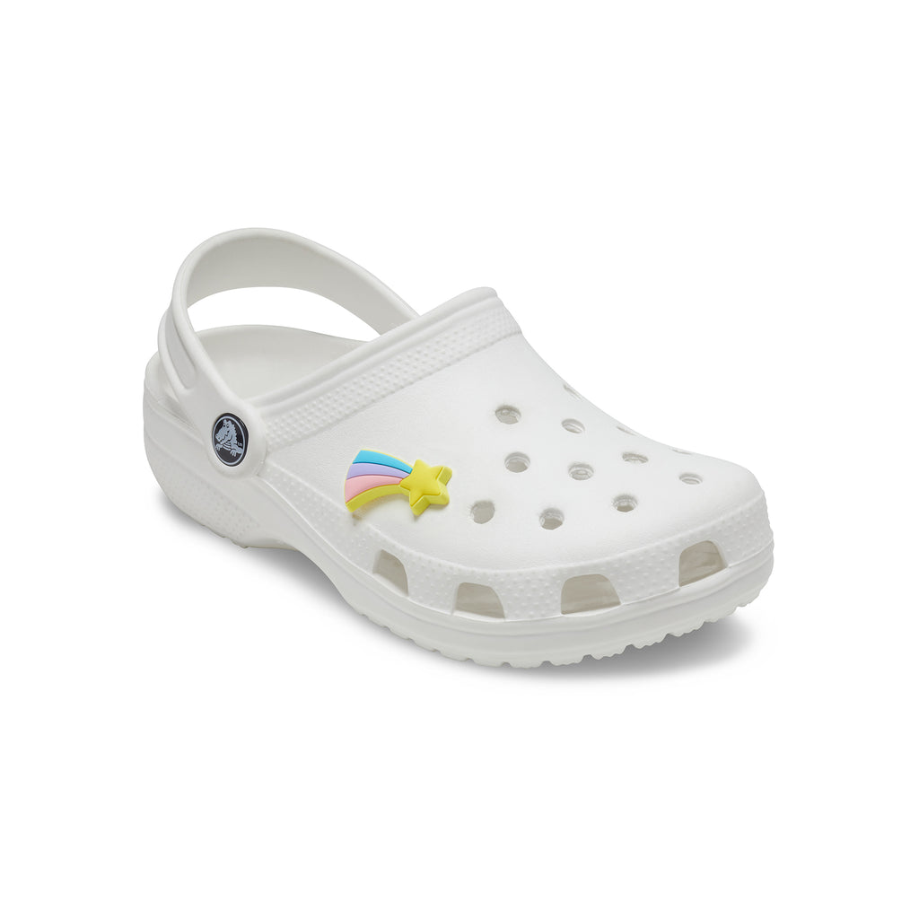 Crocs Jibbitz™ Shooting Star