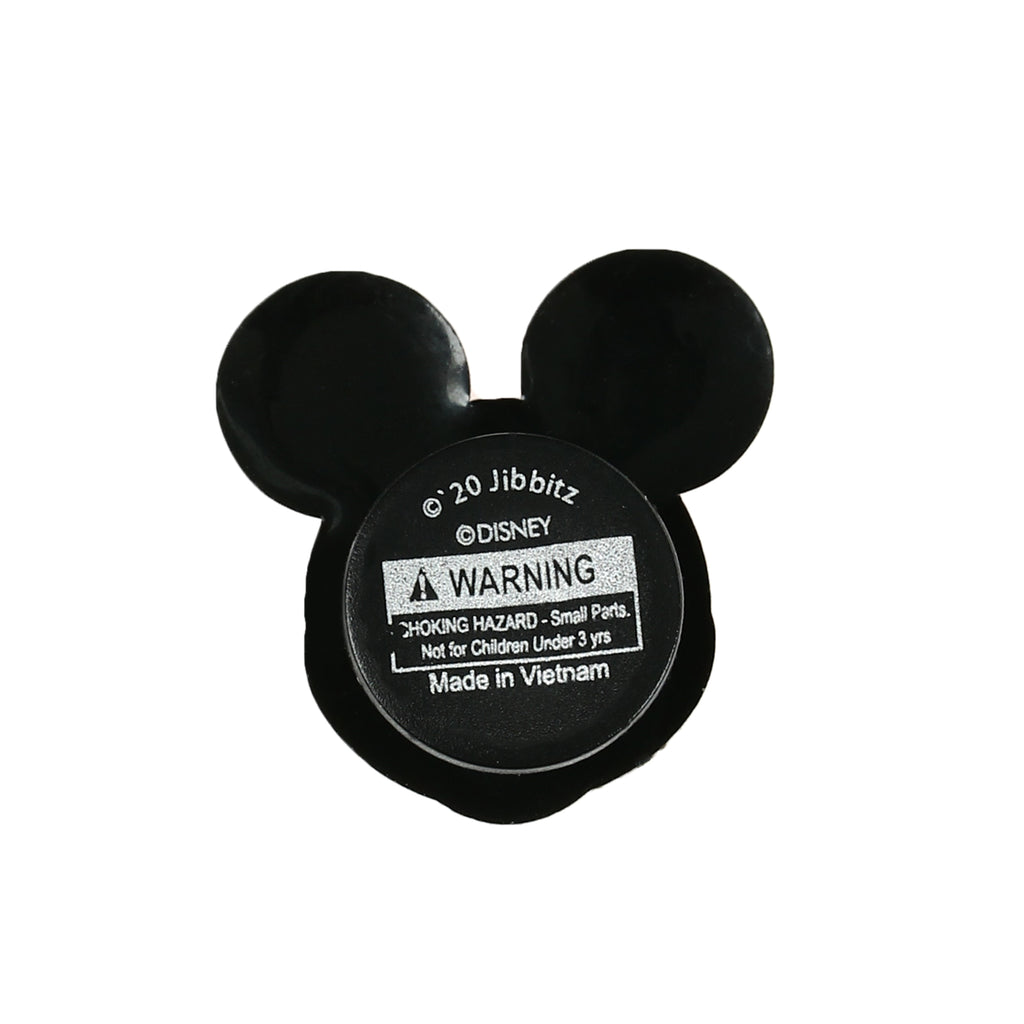 Crocs Jibbitz™ Charm Disney Mickey Mouse