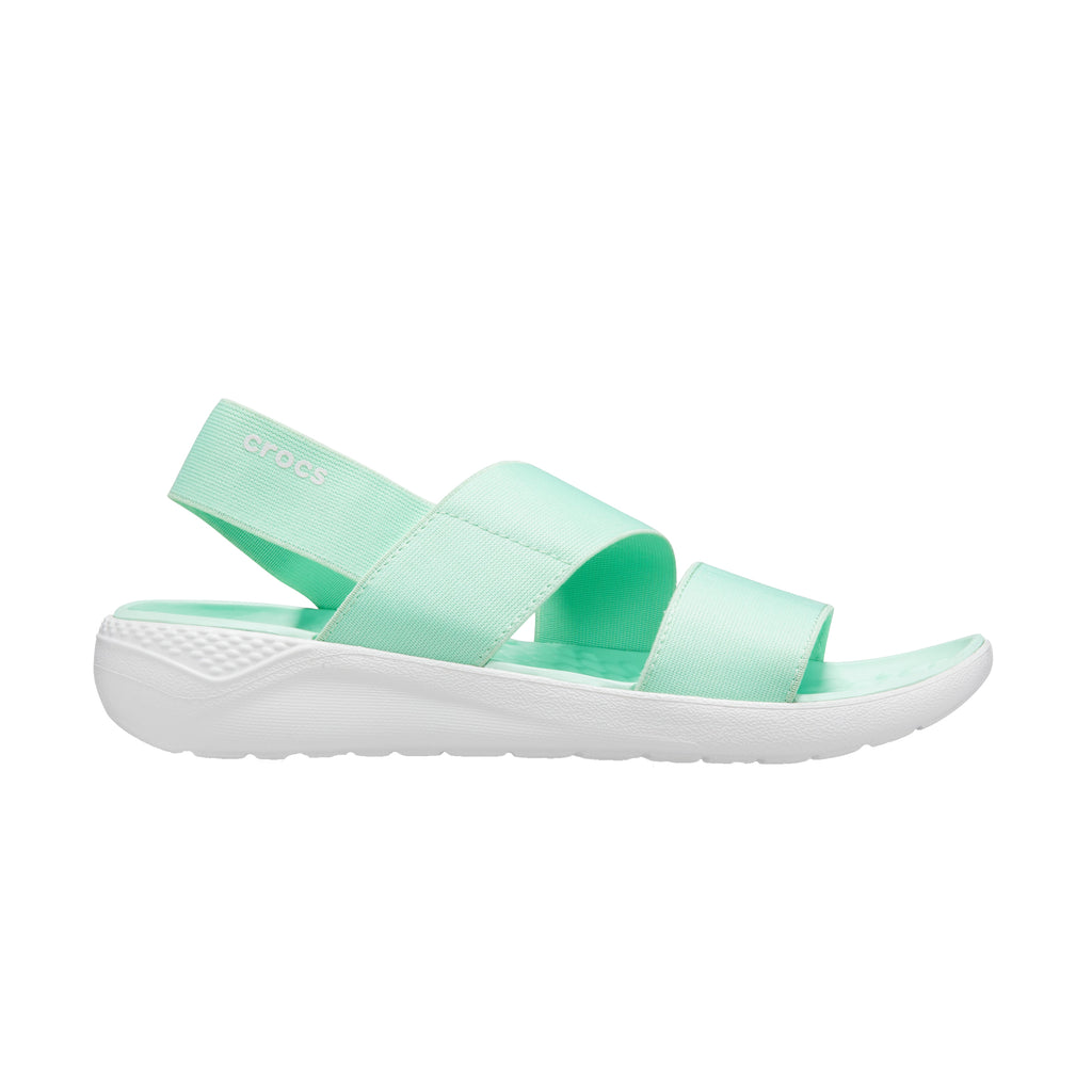 Crocs Women's LiteRide™ Stretch Sandal