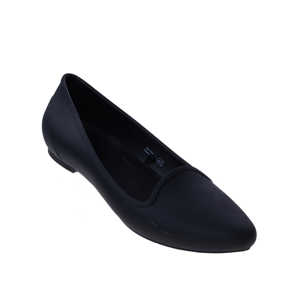 Crocs Women's Eve Flat