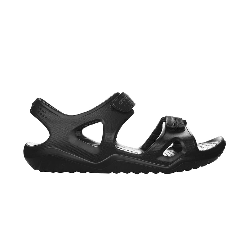 Crocs Men's Swiftwater™ River Sandal