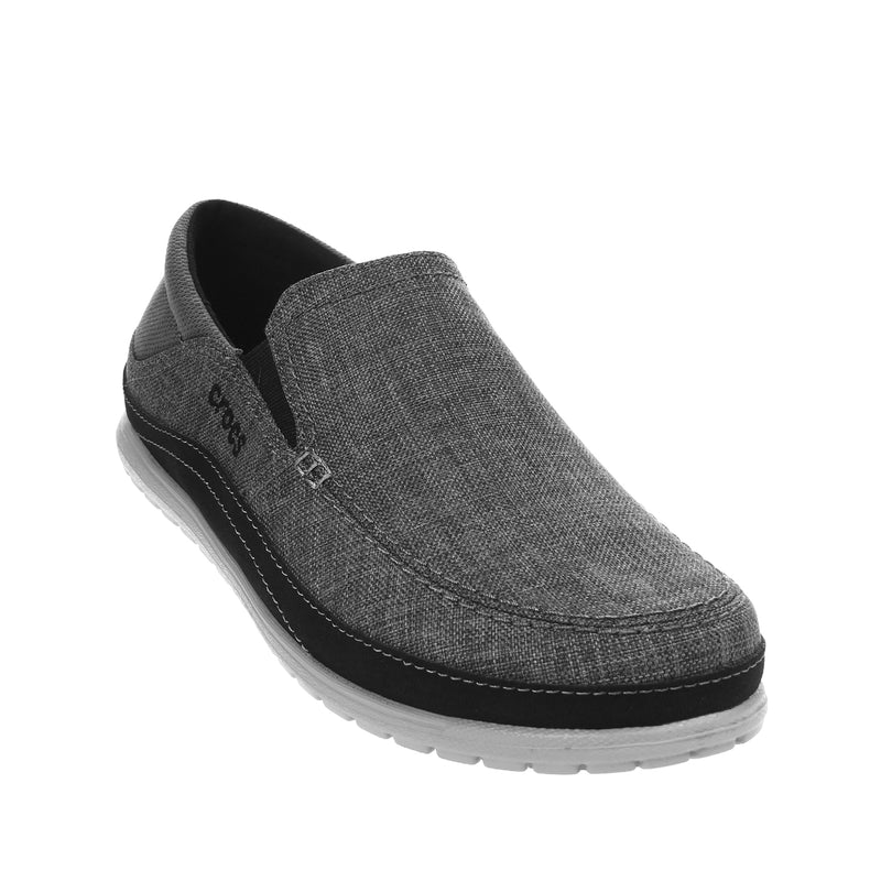 Crocs Men's Santa Cruz Playa Slip-On