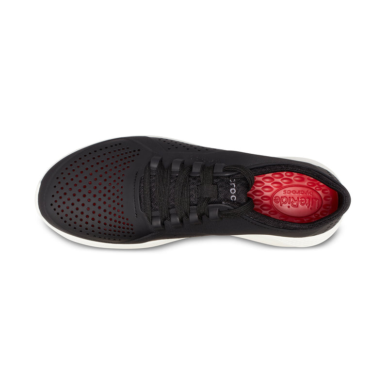 Crocs Men's LiteRide™ Pacer Shoe